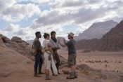 the-rise-of-skywalker-bts-photo-2
