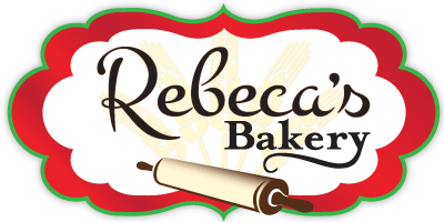 rebeca'sRebeca's, rebecas bakery watsonville main street downtown panadería
