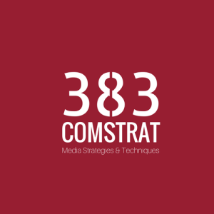 COMSTRAT 383 icon