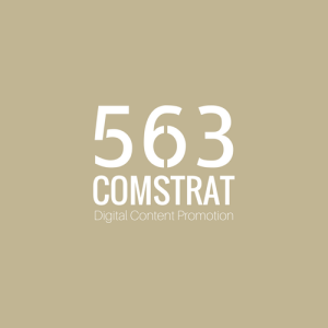COMSTRAT 563 icon