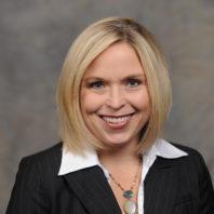 Rebecca L. Cooney