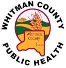 WCPH logo
