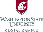 WSU-Global-Logo