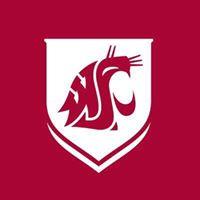 WSU Logo with Cougar