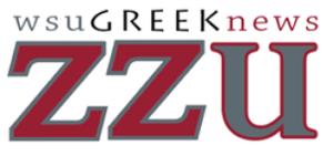 ZZU News logo
