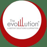 Evolllution