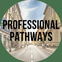 Professional Pathways