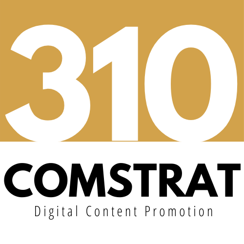 COMSTRAT 310 icon