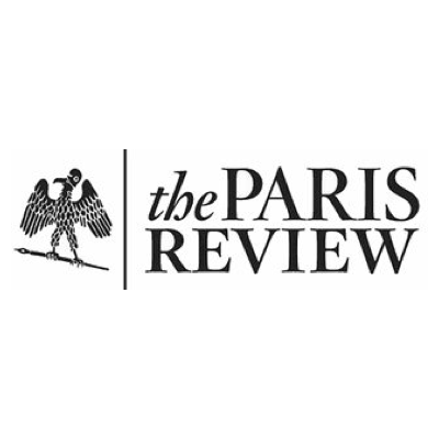Rebecca Renner writer expert the paris review