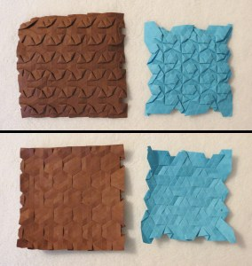 Tessellations 3