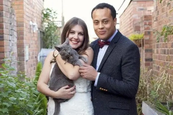 wedding-photograph-with-cat-crop_1