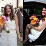 Gwen's wedding in Salford by Rebecca Anderton at rebeccaanderton.co.uk