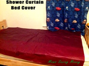 shower curtain copy