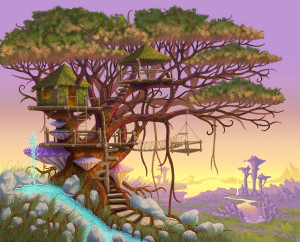 VBS15_ThemePoster_Treehouse-300x242