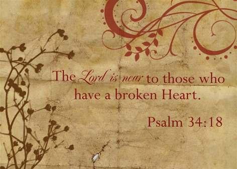 psalm_34_18