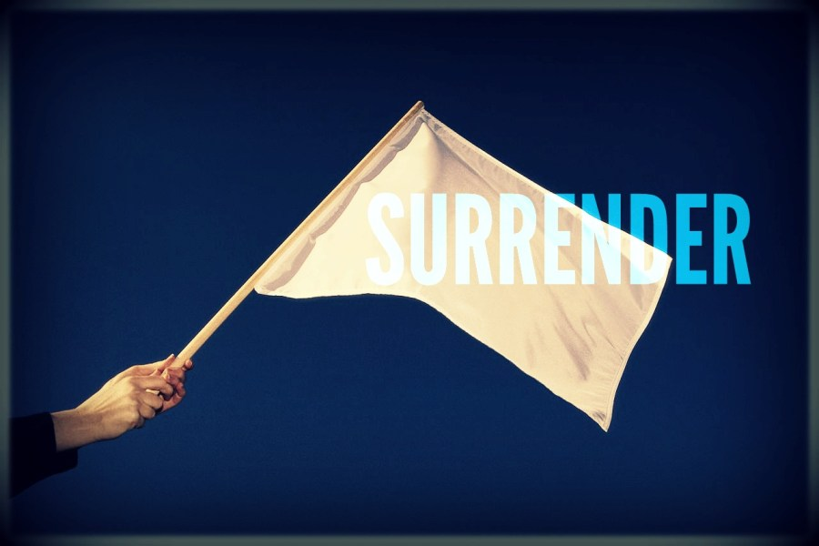 white-flag-i-surrender