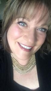 Rebecca Faye Smith Galli