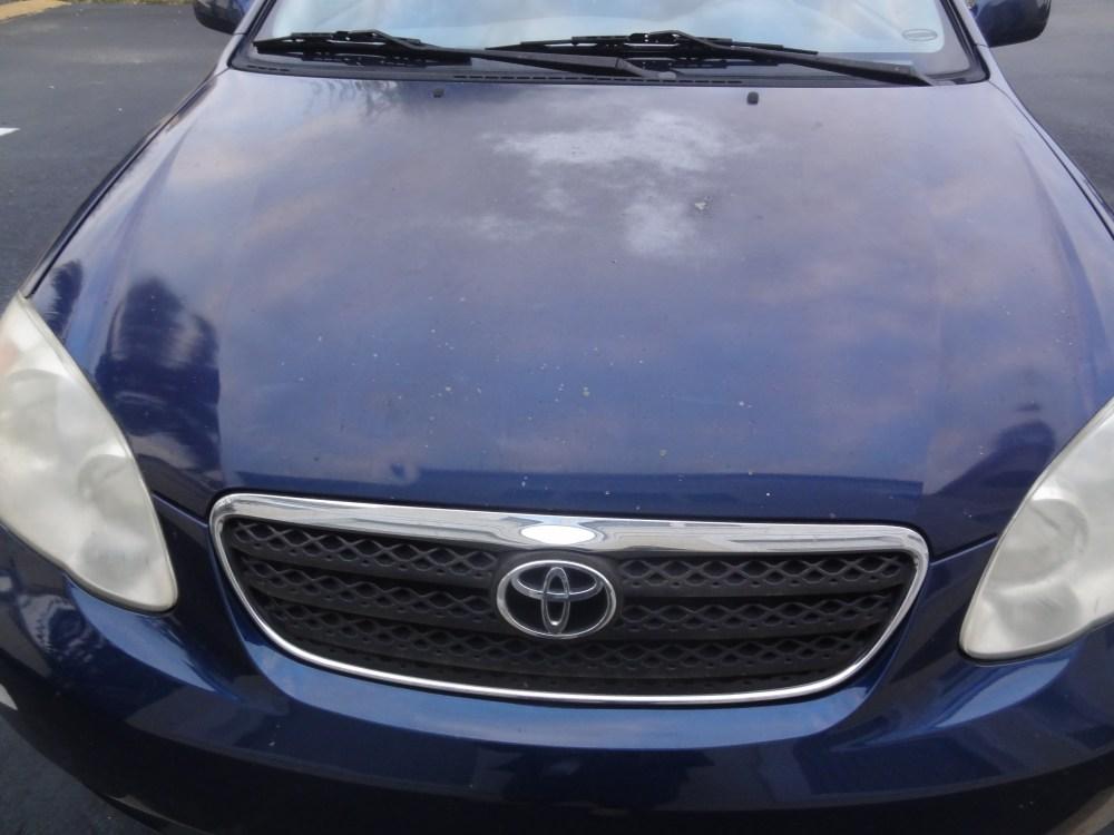 Help! My car is rotting: How Toyota failed me (3/3)