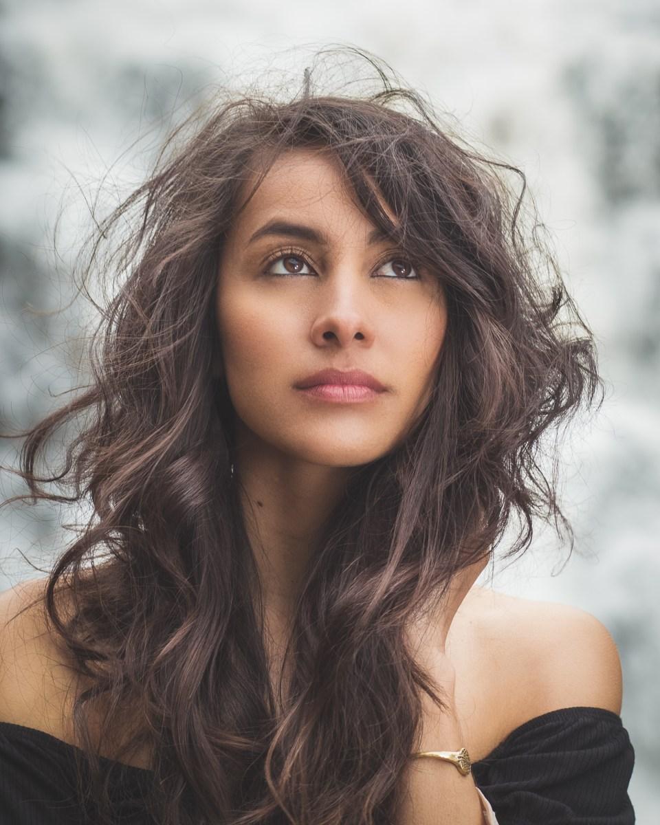 Laura-waterfalls-Rebecca-Gatto-1-4