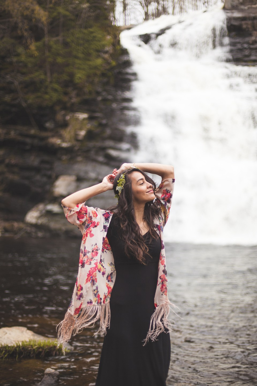 Laura-waterfalls-Rebecca-Gatto-1
