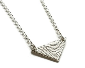 Triangle_Fingerprint_Pendant