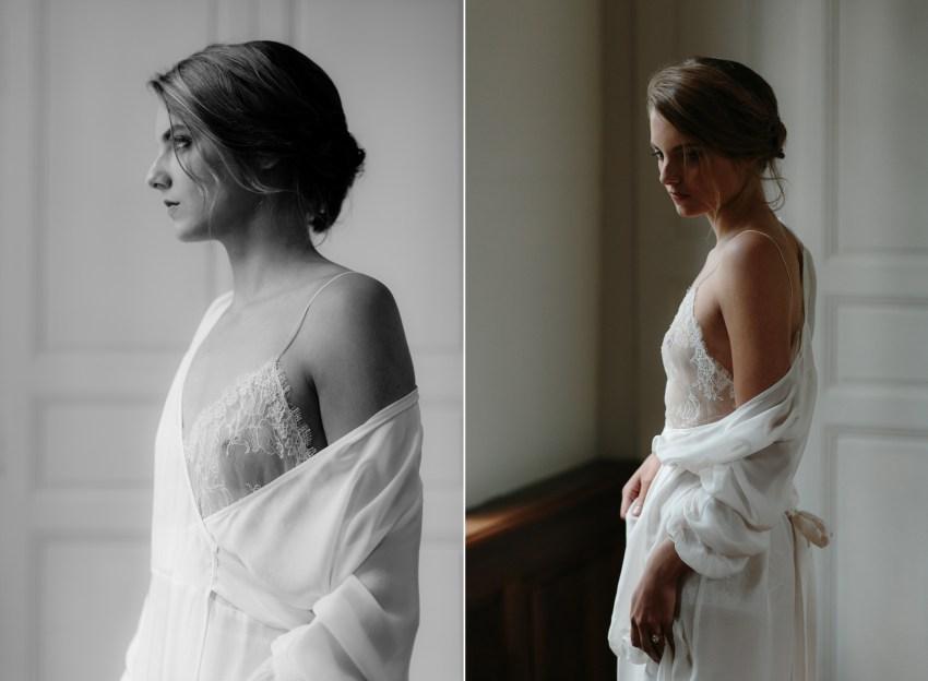 Rebecca Goddard Fine Art Wedding Photography 2