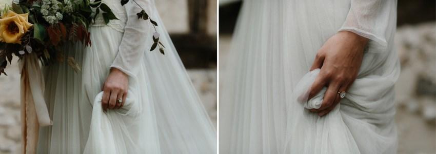 Rebecca Goddard Fine Art Wedding Photography 8