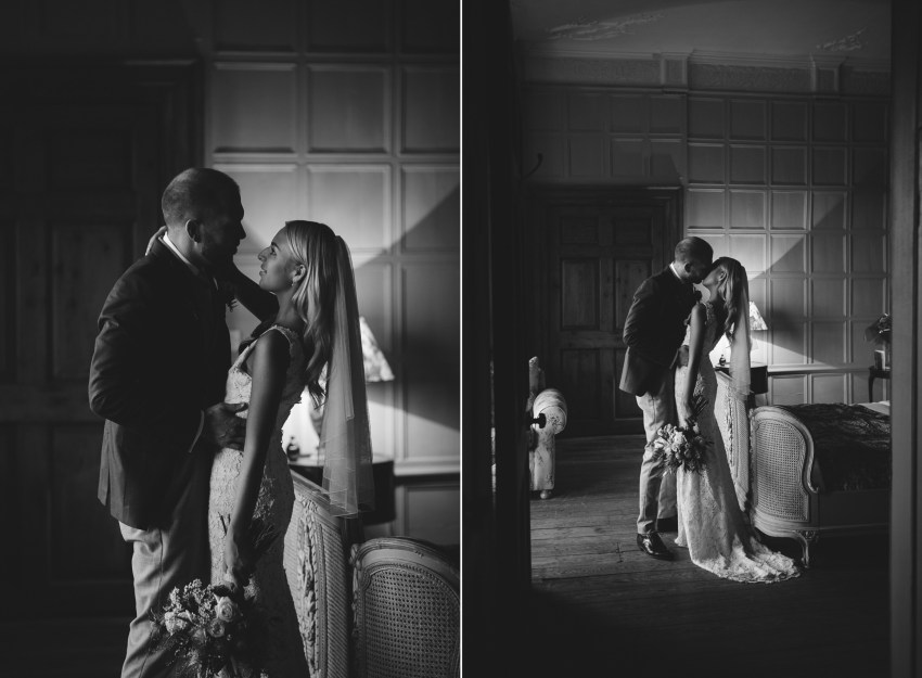 rebecca-goddard-photography-narborough-hall-17