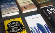 6_x_finalist_books