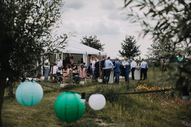 Hans_Annelot_Bruidsfotografie_Hardenberg2017 (42 van 133)