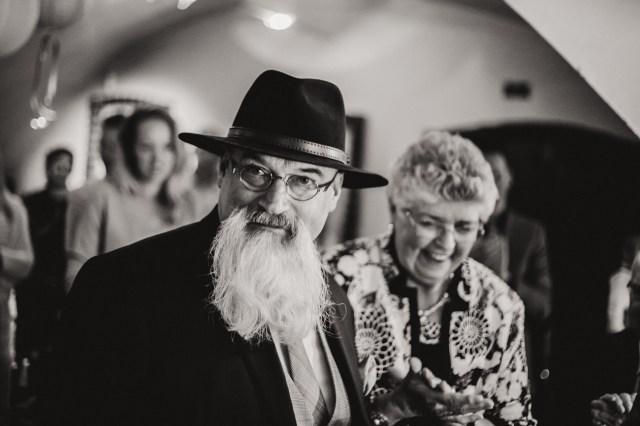 Tom&Maudy_Bruidsfotografie_Hardenberg2016 (73 van 125)