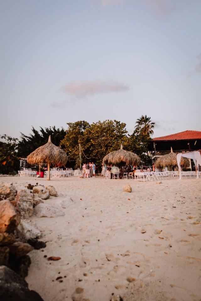 Chris_Nadia_Bruiloft_Curacao2019 (14 van 17)