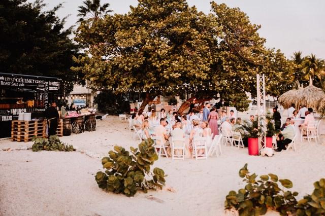 Chris_Nadia_Bruiloft_Curacao2019 (15 van 17)