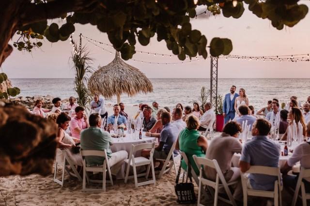 Curacao_bruiloft_Chris_Nadia2019 (1 van 1)