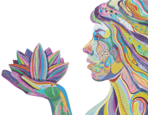 Ayahuasca Talks Logo