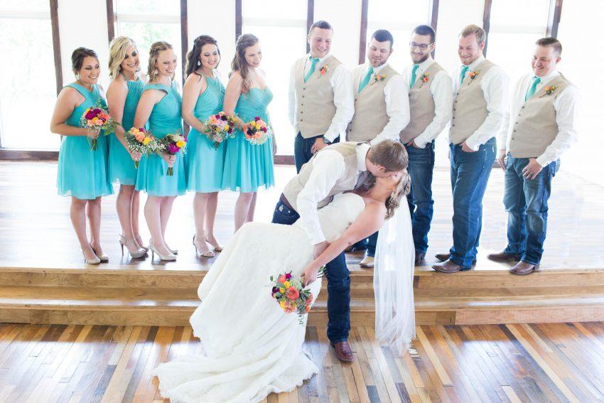 Wedding   Becca Sue Photography - beccasuephotography.com