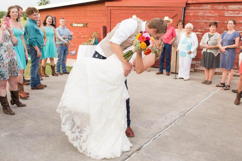 Wedding | Becca Sue Photography - beccasuephotography.com