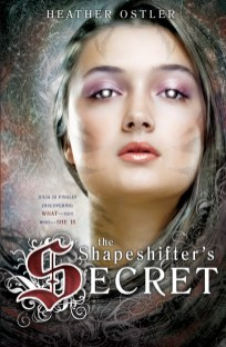 Shapeshifters Secret