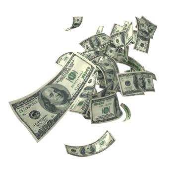 https://i2.wp.com/rebeccamarina.com/wp-content/uploads/2010/09/899-falling-bills.jpg