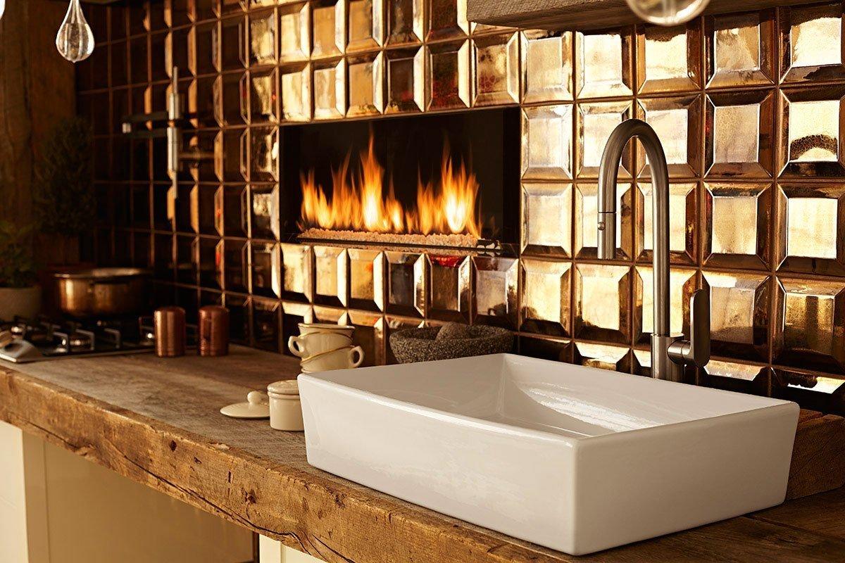 City Home Kitchen rebecca reynolds - kitchen and bath expert