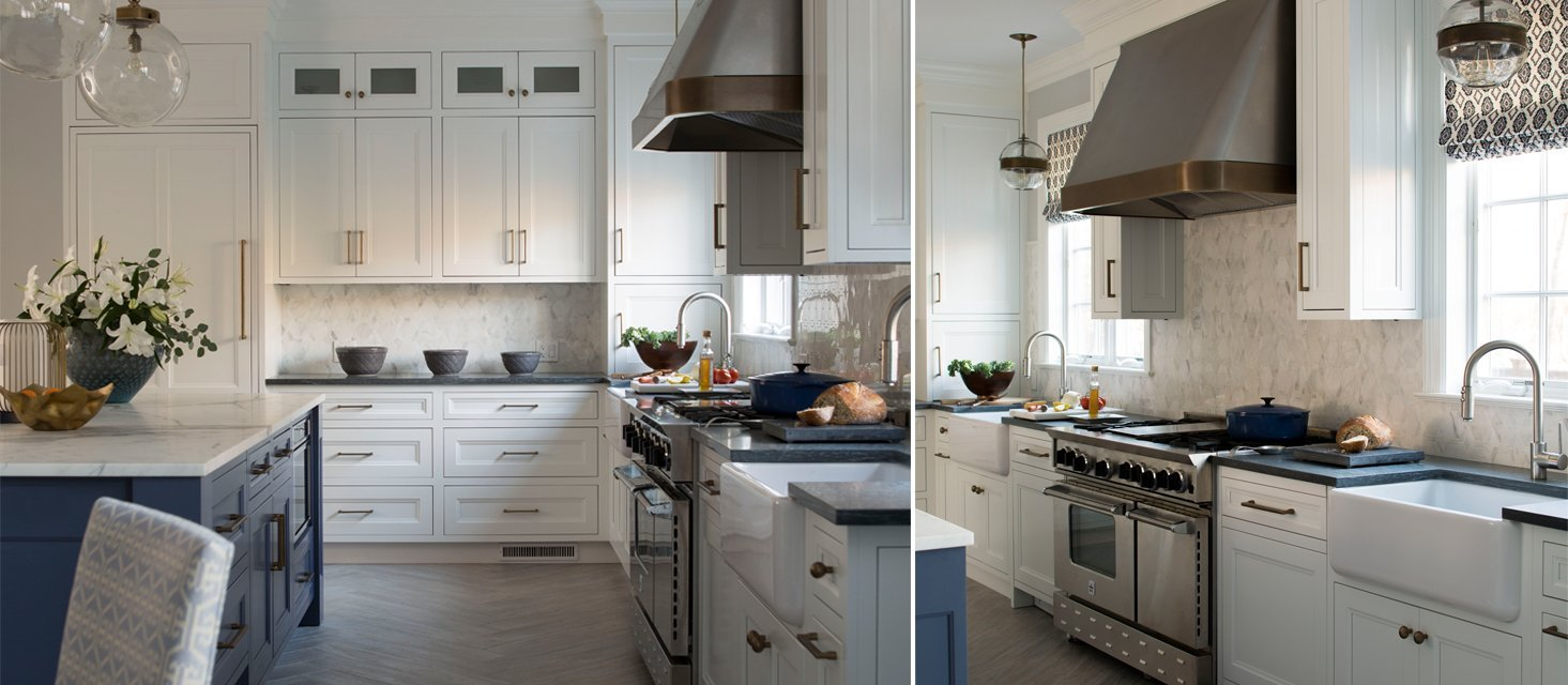 Kitchen Design Ct Brilliant Kitchen Design Greenwich Ct  Rebecca Reynolds Decorating Inspiration