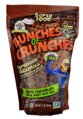 Dark-chocolate-bunches-of-crunches