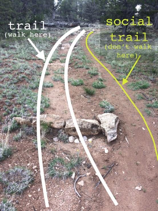 azt-social-trail-markup
