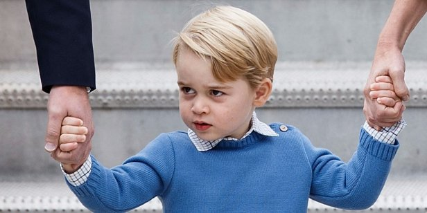 17-times-prince-george-looked-royally-unimpressed