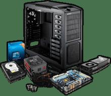 computer_components