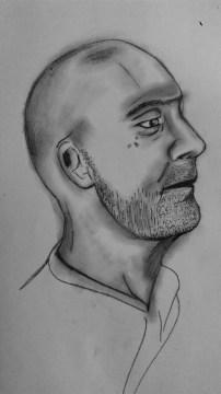 life-drawing-3