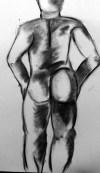 life-drawing-6