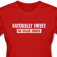 naturally-sweet-no-sugar-added