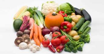recommended-vegetable-list-fb