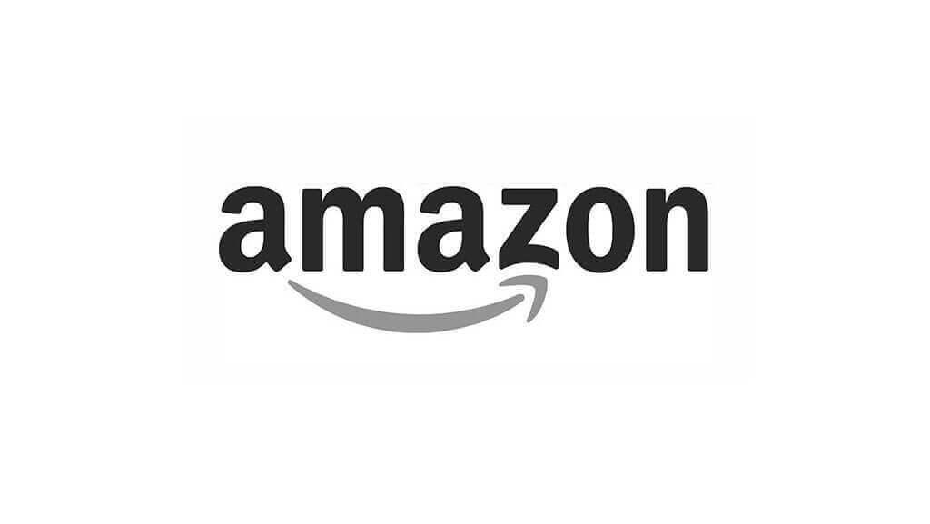 Amazon Deutschland